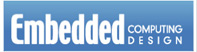 Embedded Computing-logo